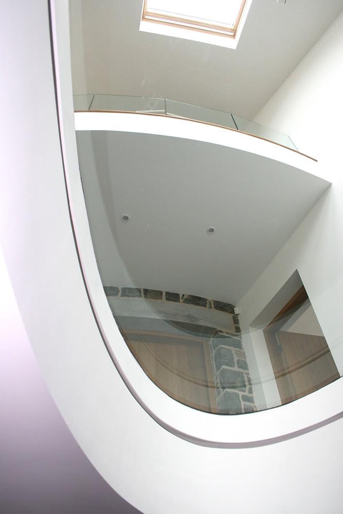 Antrim_House_5.JPG
