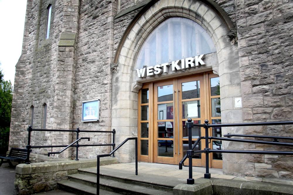 West_Kirk_Church_2.JPG